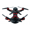 WALKERA Runner 250 Advanced - dron_wyscigowy_walkera_runner_250_advance.png