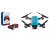 Kontroler Gamepad GameSir M2 do DJI Spark