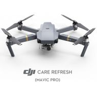 DJI Care Refresh MAVIC PRO - DJI Care Refresh MAVIC PRO - dji_care_refresh_mavic_pro_1.jpg