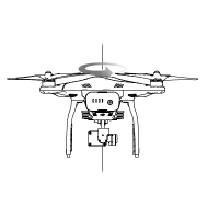 Kompas do DJI PHANTOM 3 - Kompas do DJI PHANTOM 3 - kompas_dji_phantom_3_1.png