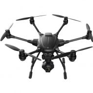 Dron YUNEEC Typhoon H Advanced - Dron YUNEEC Typhoon H Advanced - mdron_yuneec_typhoon_h_48_1.jpg