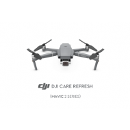 DJI Care Refresh Mavic 2 - DJI Care Refresh Mavic 2 - mdronpl-dji-care-refresh-mavic-2-1.jpg