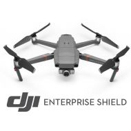 DJI Care Refresh (Shield) Mavic 2 Enterprise  - DJI Care Refresh (Shield) Mavic 2 Enterprise - mdronpl-dji-care-refresh-mavic-2-enterprise-1.jpg