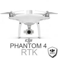 DJI Care Refresh (Shield) Phantom 4 RTK kod elektroniczny - DJI Care Refresh (Shield) Phantom 4 RTK - mdronpl-dji-care-refresh-shield-phantom-4-rtk-1.jpg