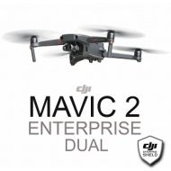 DJI Enterprise Shield (Care Refresh) do DJI Mavic 2 Enterprise Dual  - DJI Enterprise Shield (Care Refresh) do DJI Mavic 2 Enterprise Dual - mdronpl-dji-enterprise-shield-care-refresh-matrice-210-v2-1.jpg