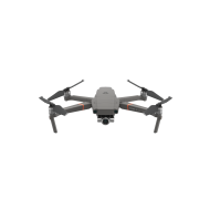 Dron DJI Mavic 2 Enterprise - Dron DJI Mavic 2 Enterprise - mdronpl-dji-mavic-2-enterprise-edition-1.png