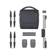 DJI Mavic 2 Enterprise Fly More Kit  - DJI Mavic 2 Enterprise Fly More Kit - mdronpl-dji-mavic-2-enterprise-fly-more-kit-combo-1.jpg