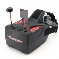 Gogle Eachine Two 5.8GHz 40CH - Gogle Eachine Two 5.8GHz 40CH - mdronpl-gogle-eachine-fpv-vtx-1.jpg