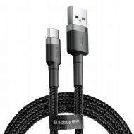 Kable,ładowarki,słuchawki,uchwyty,głośniki,powerbanki
