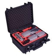 Walizka transportowa MC-Cases do DJI Mavic 2 (Compact Edition) - Walizka transportowa MC-Cases do DJI Mavic 2 (Compact Edition) - mdronpl-walizka-mc-cases-do-dji-mavic-2-pro-zoom-compact-edition-1.jpg