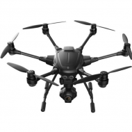 Dron YUNEEC Typhoon H Advanced + Pilot Wizard - Dron YUNEEC Typhoon H Advanced + Pilot Wizard - mdronpl-yuneec-typhoon-h-advanced-pilot-wizard-1.png