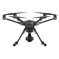 Dron YUNEEC Typhoon H Plus - Dron YUNEEC Typhoon H Plus - mdronpl-yuneec-typhoon-h-plus-1.jpg