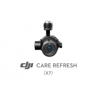 DJI Care Refresh Zenmuse X7 - DJI Care Refresh Zenmuse X7 - mdronpl_dji_care_refresh_zenmuse_x7.png