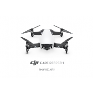 DJI Care Refresh MAVIC AIR - DJI Care Refresh MAVIC AIR - mdronpl_dji_mavic_air_care_refresh.png