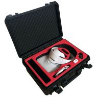 Profesjonalna walizka transportowa MC-Cases do DJI Goggles - Profesjonalna walizka transportowa MC-Cases do DJI Goggles - mdronpl_walizka_mc_cases_do_dji_goggles_1.jpg