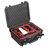 Profesjonalna walizka transportowa MC-Cases do DJI Mavic AIR(wersja Explorer Edition) - Profesjonalna walizka MC-Cases do DJI Mavic AIR(wersja Explorer Edition) - mdronpl_walizka_mc_cases_do_dji_mavic_air_explorer_edition_1.jpg
