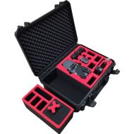 Profesjonalna walizka transportowa MC-Cases do DJI Mavic(Explorer) - Profesjonalna walizka transportowa MC-Cases do DJI Mavic(Explorer) - mdronpl_walizka_mc_cases_do_dji_mavic_explorer_1.jpg