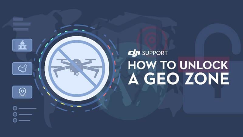 czy-wiesz-jak-odblokowac-no-fly-zones-w-dji-geo-2.0-z-mdronpl-1.jpg