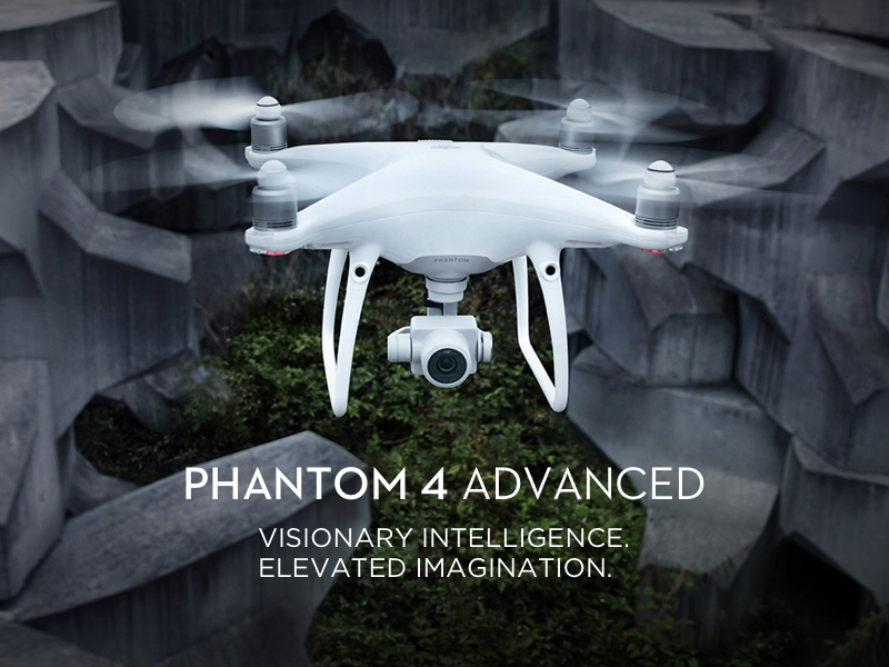 dji_phantom_4_advanced_6.jpg