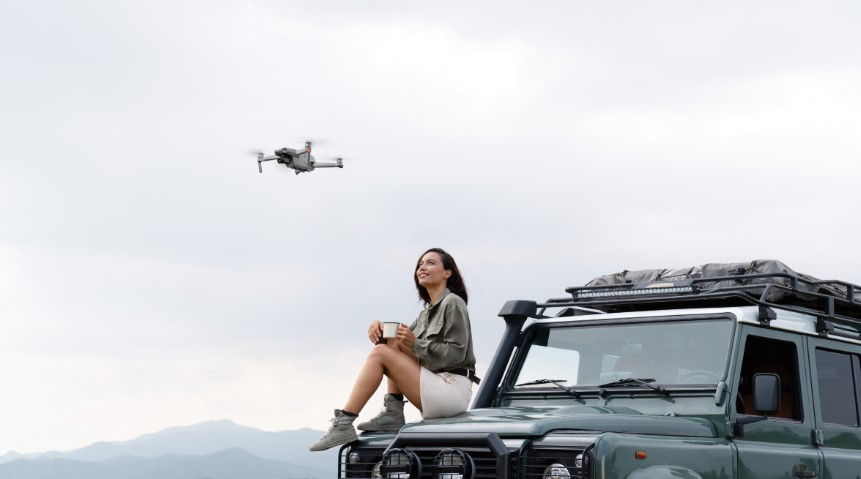 dron-dji-mavic-air-2-11.jpg