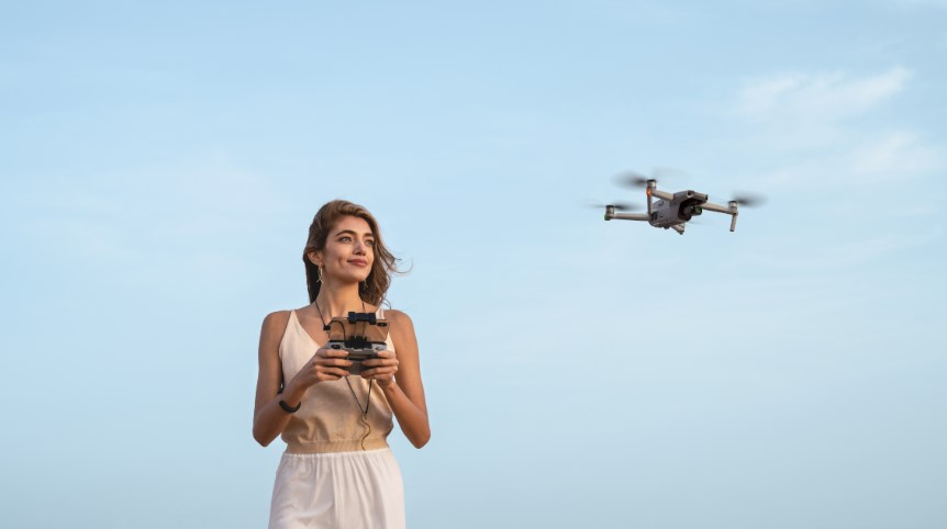 dron-dji-mavic-air-2-13.jpg