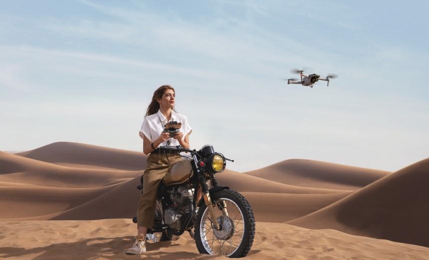 dron-dji-mavic-air-2-8.jpg