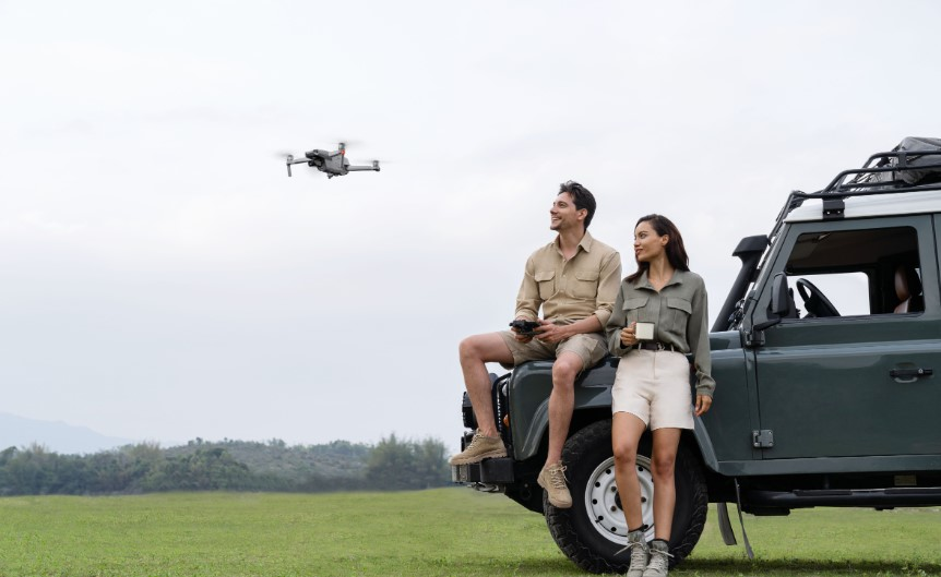 dron-dji-mavic-air-2-9.jpg