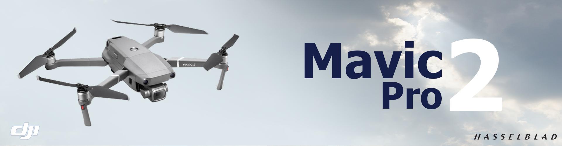 mavic-2-pro