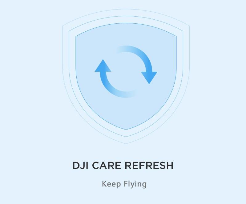 mdronpl-dji-care-aktywacja-48-godzin.jpg