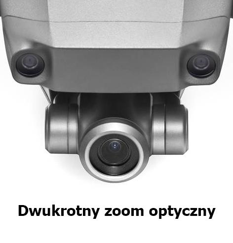 mdronpl-dji-mavic-2-zoom