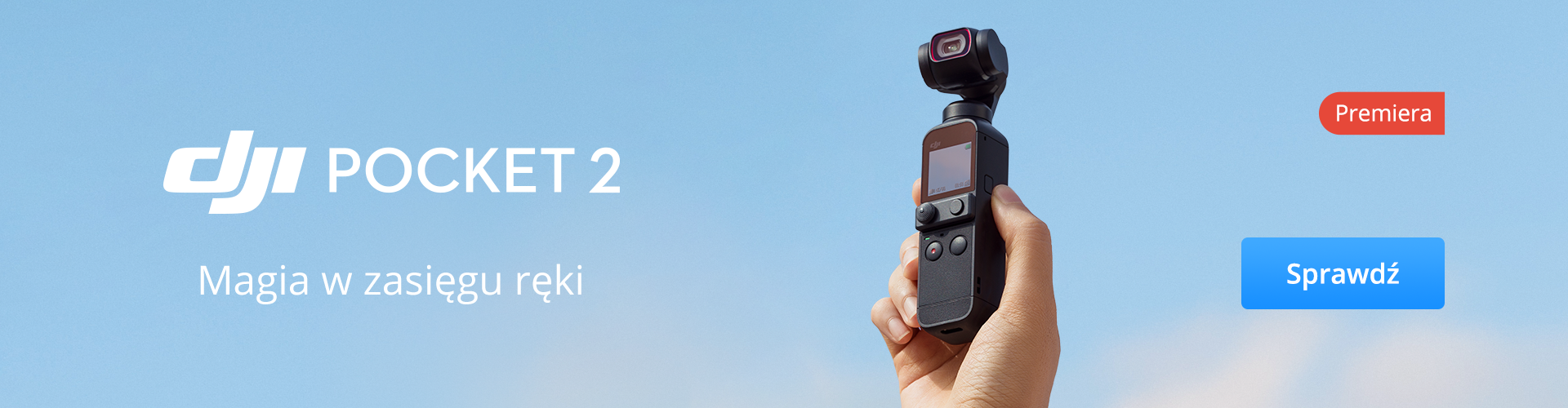 https://mdron.pl/6210,dji-pocket-2-osmo-pocket-2-.html
