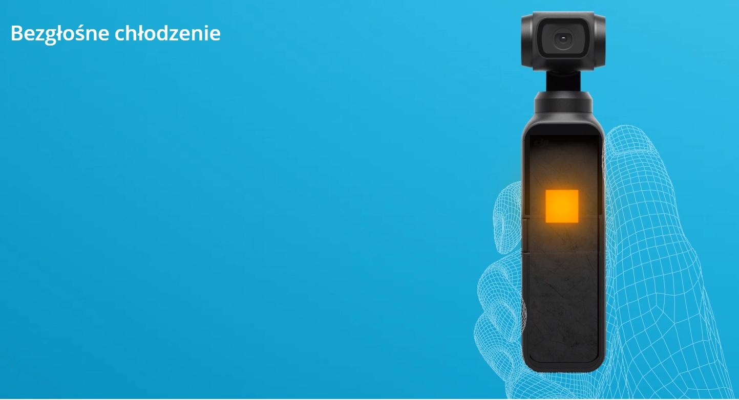 mdronpl-dji-osmo-pocket-gimbal-stabilizator-reczny-10.jpg