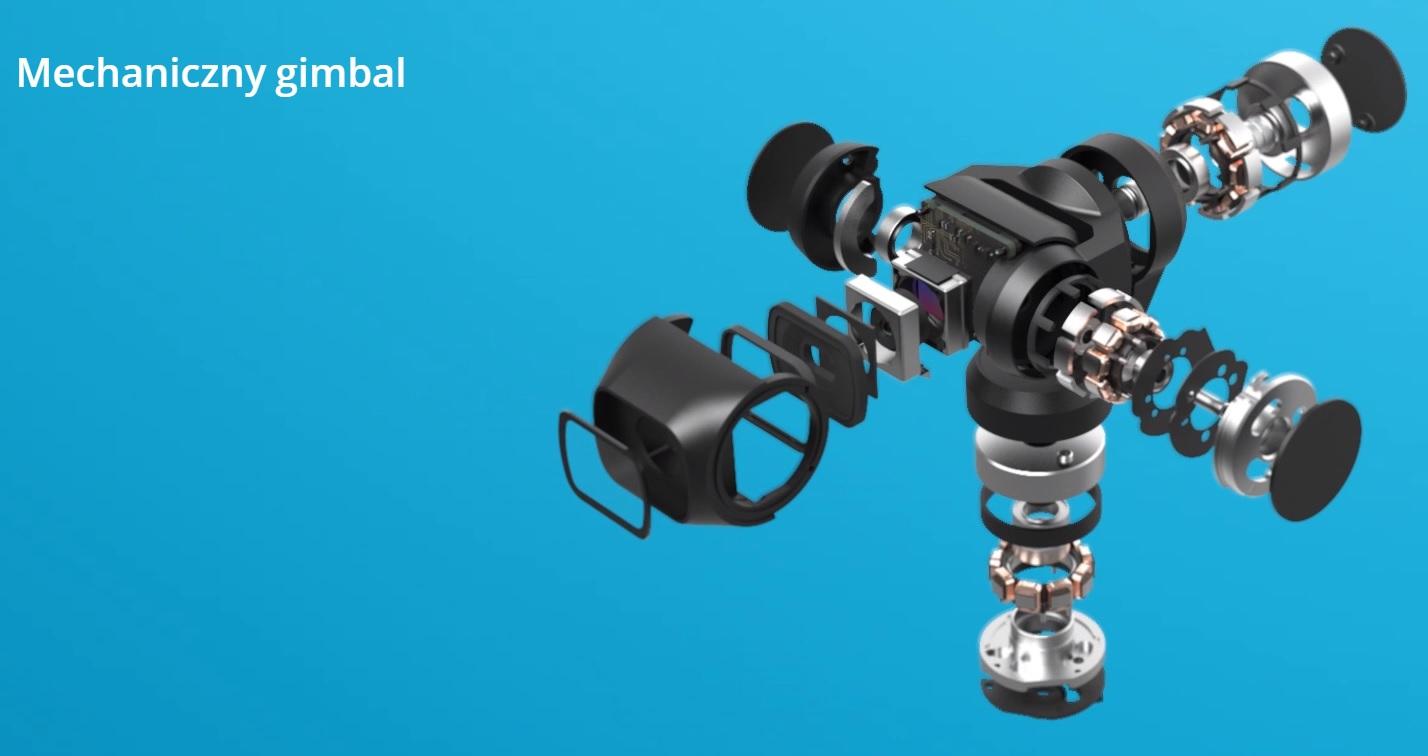 mdronpl-dji-osmo-pocket-gimbal-stabilizator-reczny-8.jpg