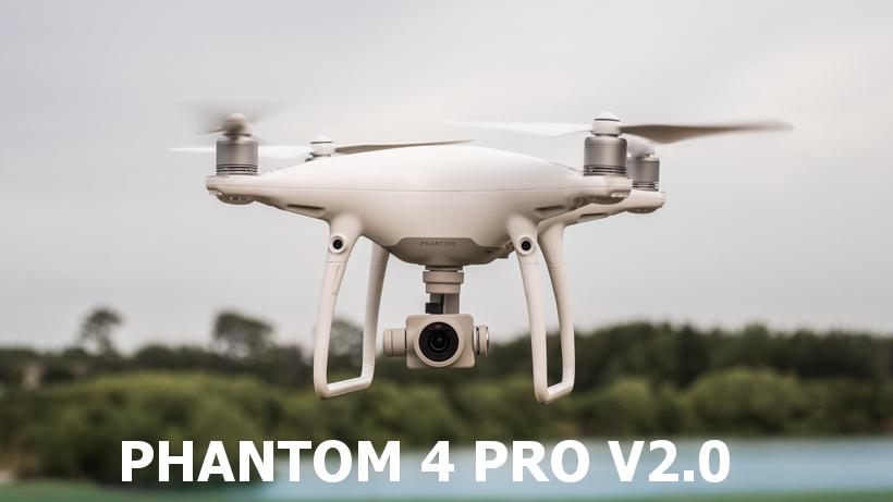 mdronpl-dji-phantom-4-pro-v2-23.jpg