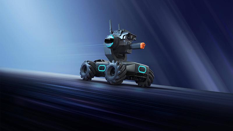 mdronpl-dji-robomaster-s1-8.png