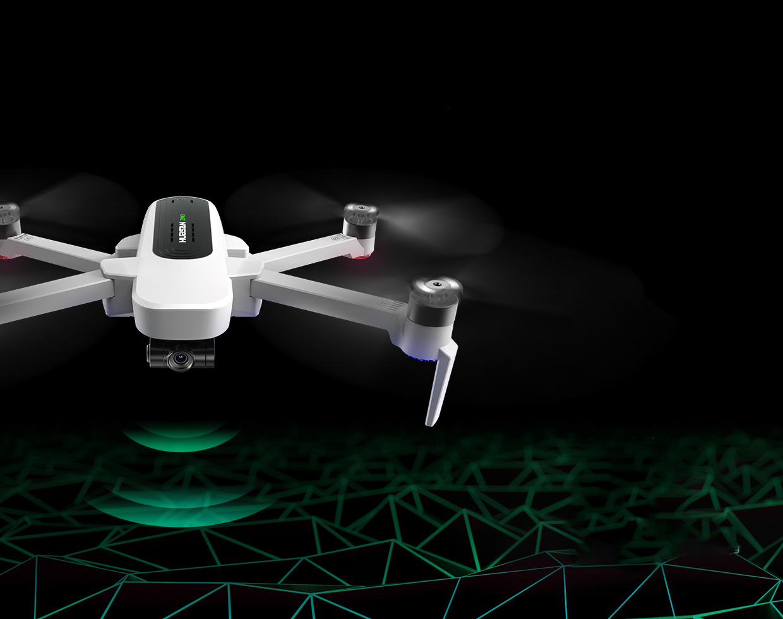 mdronpl-dron-rekreacyjny-hubsan-h117s-zino-10.jpg