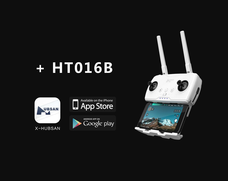 mdronpl-dron-rekreacyjny-hubsan-h117s-zino-11.jpg