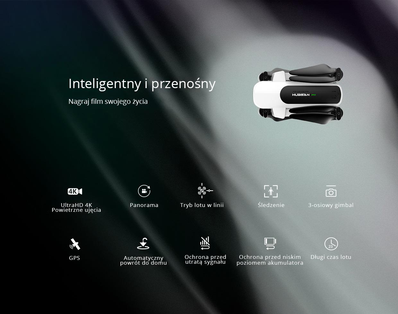 mdronpl-dron-rekreacyjny-hubsan-h117s-zino-7.jpg