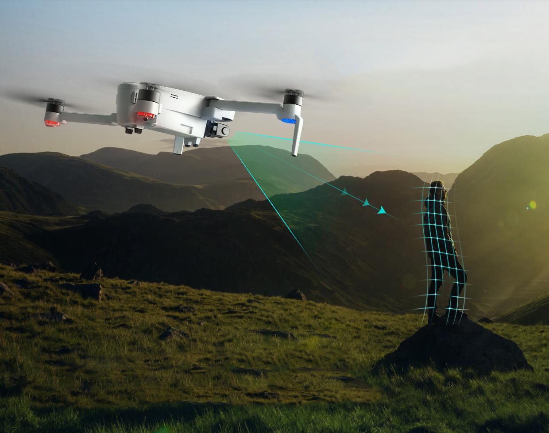 mdronpl-dron-rekreacyjny-hubsan-h117s-zino-9.jpg