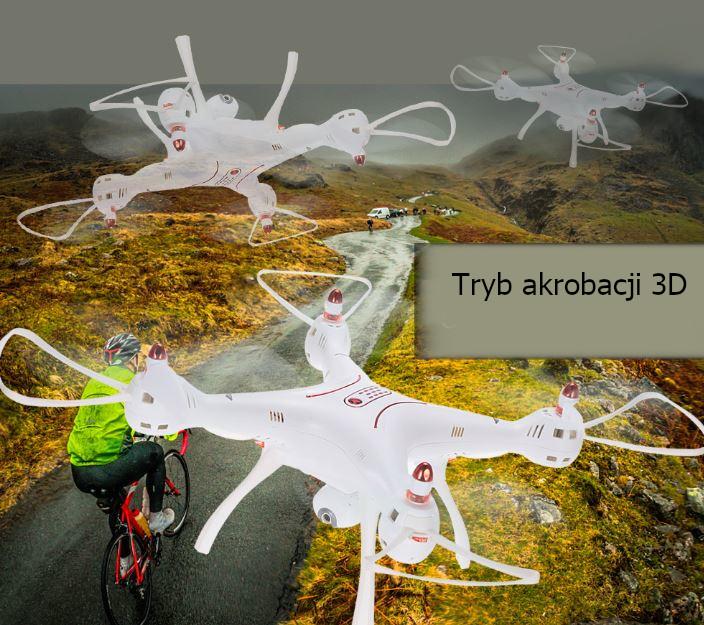 mdronpl-dron-rekreacyjny-syma-x8sw-d-7-akrobacje-.jpg