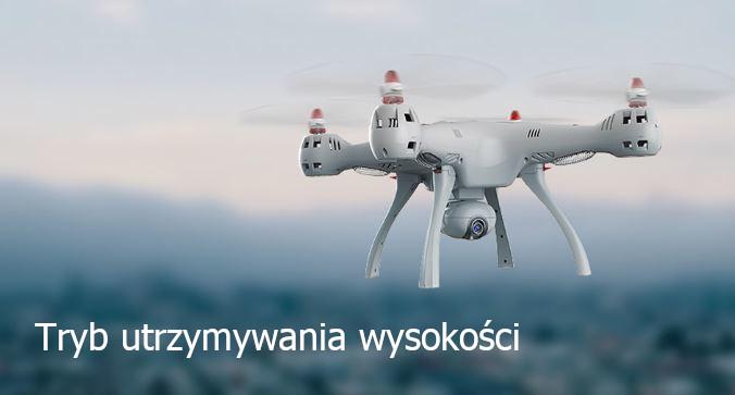 mdronpl-dron-rekreacyjny-syma-x8sw-d-8-hover--.jpg