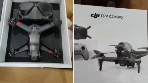 mdronpl-dron-wyscigowy-dji-fpv-racer-2.png