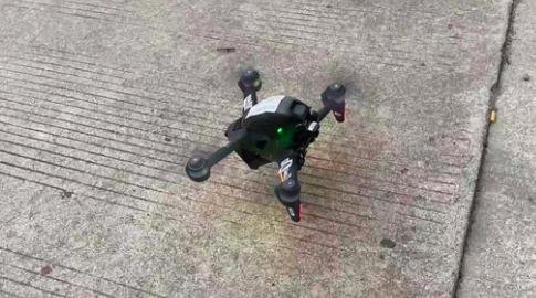 mdronpl-dron-wyscigowy-dji-fpv-racer-3.png