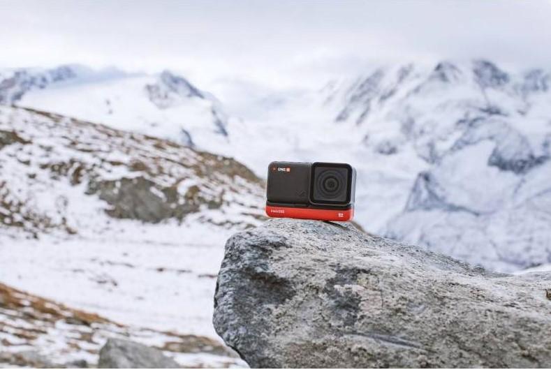 mdronpl-kamera-sportowa-insta360-one-r-twin-edition-8-.jpg