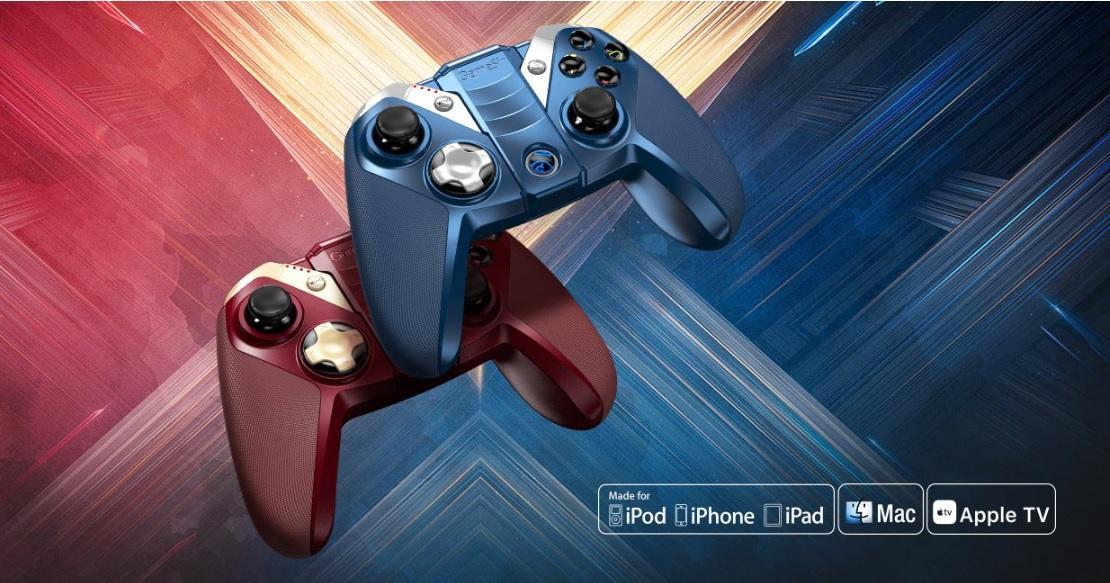 mdronpl-kontroler-gamepad-gamesir-m2-5.jpg