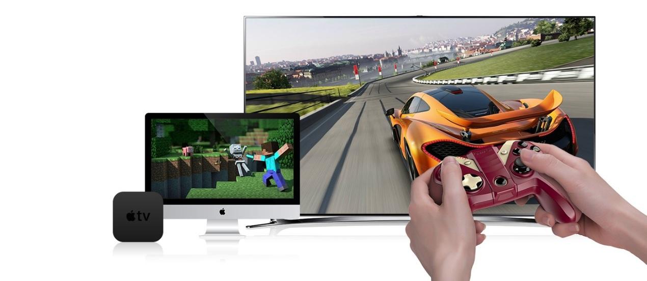 mdronpl-kontroler-gamepad-gamesir-m2-6.jpg