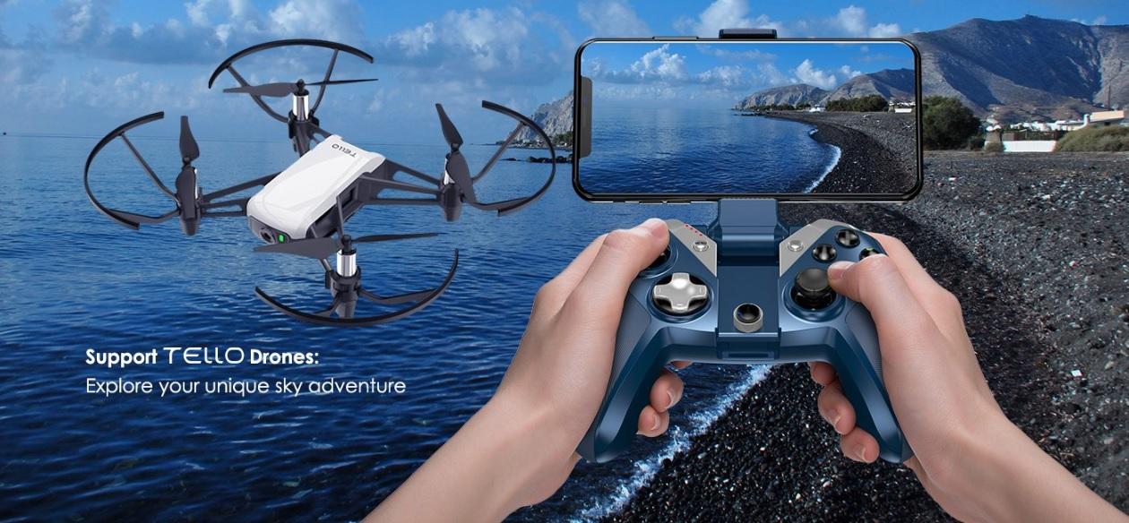 mdronpl-kontroler-gamepad-gamesir-m2-7.jpg