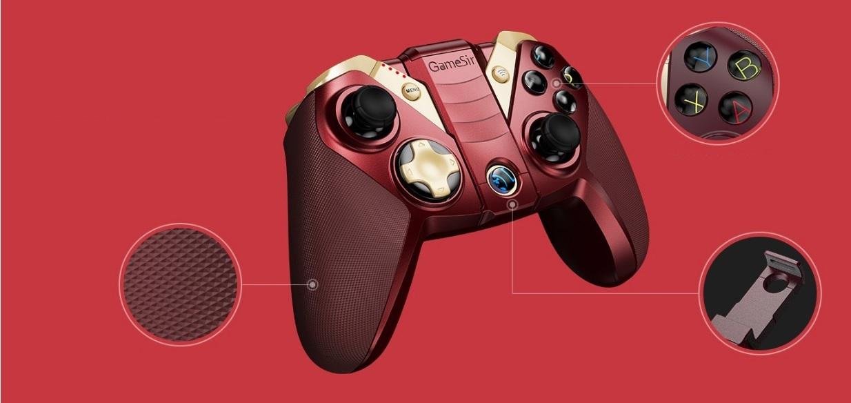mdronpl-kontroler-gamepad-gamesir-m2-8.jpg