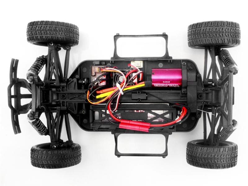 mdronpl-model-himoto-rallyx-1-10-4wd-rtr-bezszczotkowy-e10xrl-niebieski-3.jpg