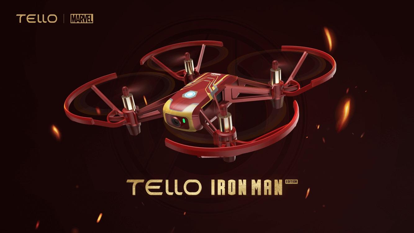 mdronpl-ryze-tello-iron-man-edition-dji-7.jpg